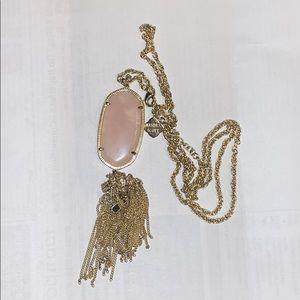 Rayne necklace
